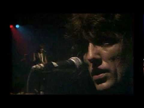 ▶ Jon English - Heaven On Their Minds - Jesus Christ Superstar 1972 - YouTube