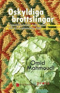 Knappt fyllda arton år har Omid Mahmoudiskrivit en naken och uppriktig bok om sitt liv iAfghanistan och flykten därifrån. Under denlånga resans gång (han smugglades genom tioländer på väg till Sverige) lovade han sig självatt aldrig glömma vad hans familj utsatts för.På flyktingförläggningen steg Omid Mahmoudivarje dag upp klockan fem på morgonenför att skriva ner sin berättelse. Det här ärboken om hans upplevelser under barndomeni Kabul. Om hur det är att leva utan mänskligarättigheter för…