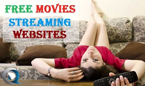 Watch Free Movies Online Without Downloading Watch free movies online without downloading with this best free movie streaming sites 2016. Today we are sharing best free movie streaming sites to wat…