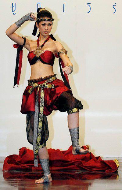 https://i2.wp.com/i.pinimg.com/736x/8f/10/a5/8f10a574671375d0bbd7f84a6b5f0ff9--muay-thai-female-warriors.jpg?resize=80%2C124&ssl=1