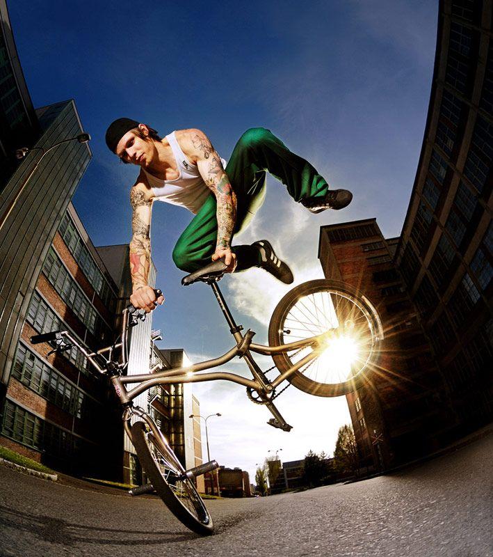 Спортивная фотография от Dan Vojtech #Спортивнаяфотография #DanVojtech #фотографии #фотограф #фоторепортаж