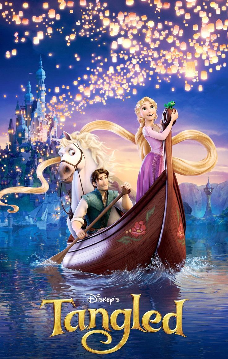 Uncategorized Tangled Free Online best 25 tangled imdb ideas on pinterest wiki film how many disney movies have you actually seen