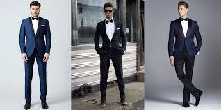 Ideas de outfits formales para hombre. Cómo vestir arreglado para hombres. Camisas, trajes y pantalones formales para hombres.