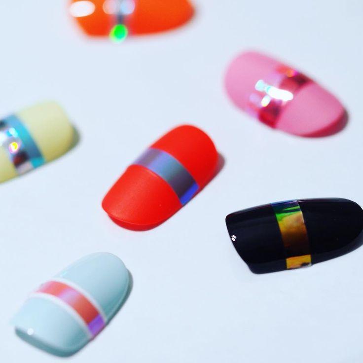 . . #nails