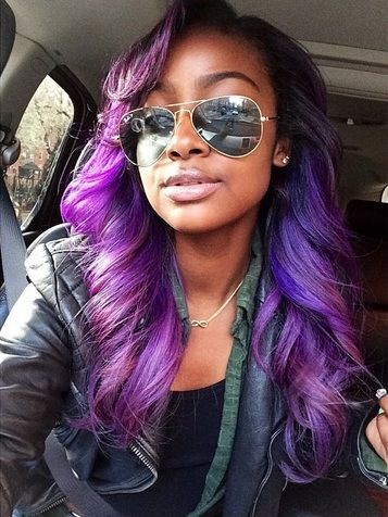 45 best images about my idol justine skye on pinterest