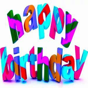 706 best happy birthday card shop images on pinterest birthdays card shop e greetings happy birthday cards happy birthday greeting cards happy b day cards anniversary cards bookmarktalkfo Gallery