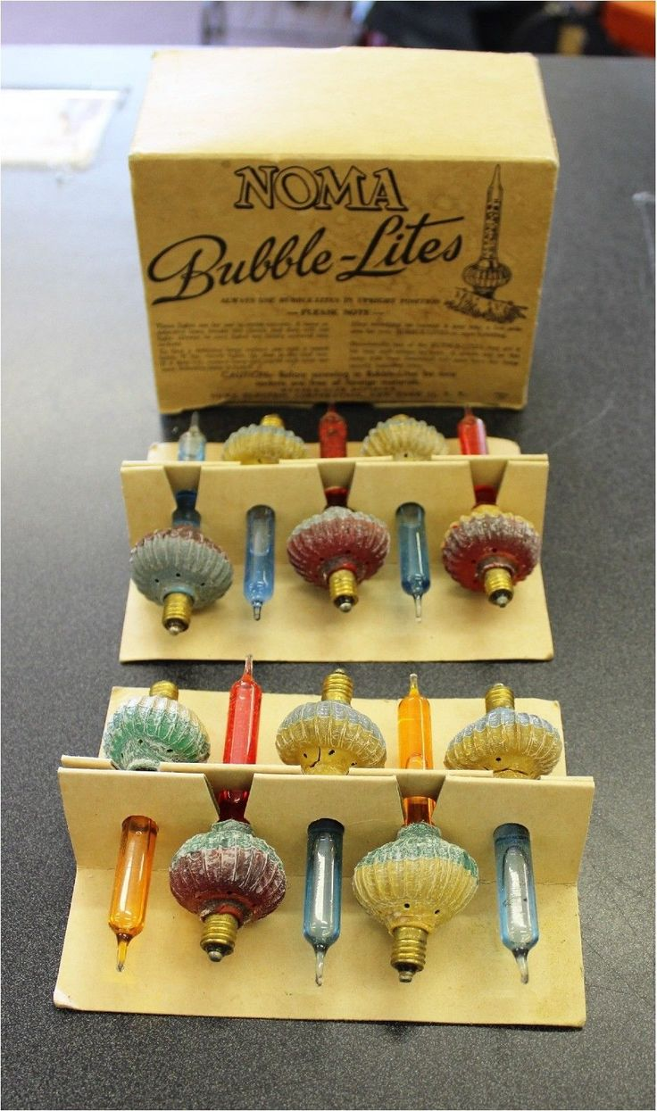 2376 best vintage Christmas decorations images on Pinterest | Retro ...