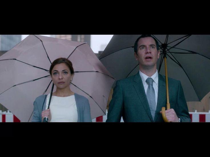 De Surprise is de verrassende romantische komedie van Oscarwinnaar Mike van Diem met in de hoofdrollen Jeroen van Koningsbrugge en Georgina Verbaan. 21 mei in de bioscoop.