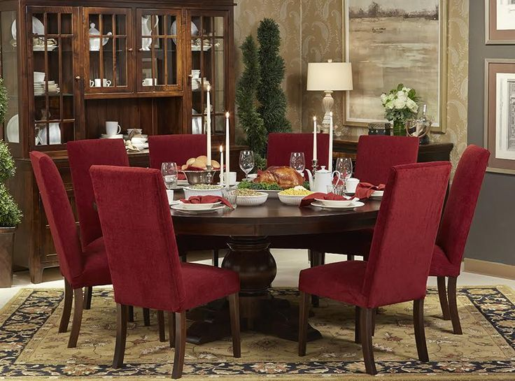gallery furniture dining tables. share a picture of your gallery furniture furnished dining room or living before, during tables r