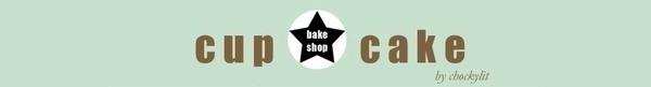 cupcake blog!!! cupcake-recipes cupcake-recipes cupcake-recipes cupcake-recipes cupcake-recipes cupcake-recipes cupcake-recipes cupcake-recipes amazing-food