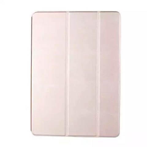 iPad Air Case – CELLRIZON