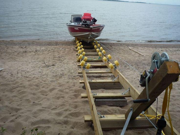 Best 25 Boat Dock Ideas On Pinterest Dock Ideas Lake