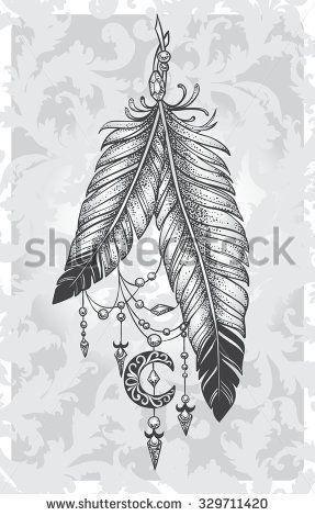 feder tattoo am arm - Google-Suche
