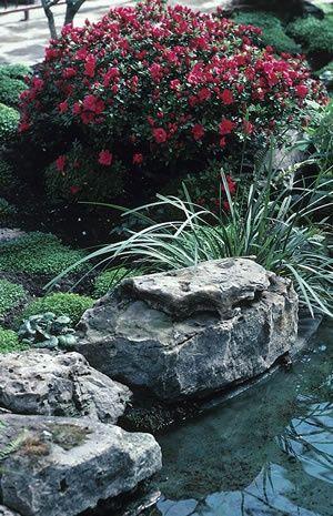 21 best billion dollar homes images on pinterest for Landscaping rocks yakima