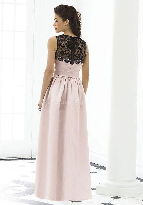 42 best bridesmaids dresses images on Pinterest | Vintage dresses ...