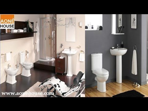 Aone House is the one of the best Supplier of Ceramic Sanitary Wares in India. This video is all about the Ceramic Sanitary Wares so kindly watch out and is there any inquiry regarding sanitary wares, visit at http://www.aonehouse.com/contact-us/.