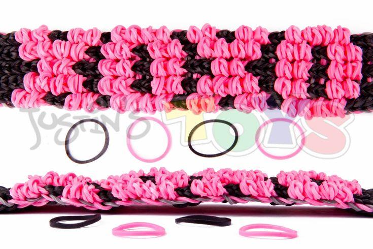 Valentine Bracelets Justin Toys : Best images about justins toys on pinterest key