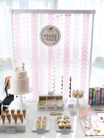 Peaceofcake ♥ Sweet Design: O Mercadito da Carlota Porto