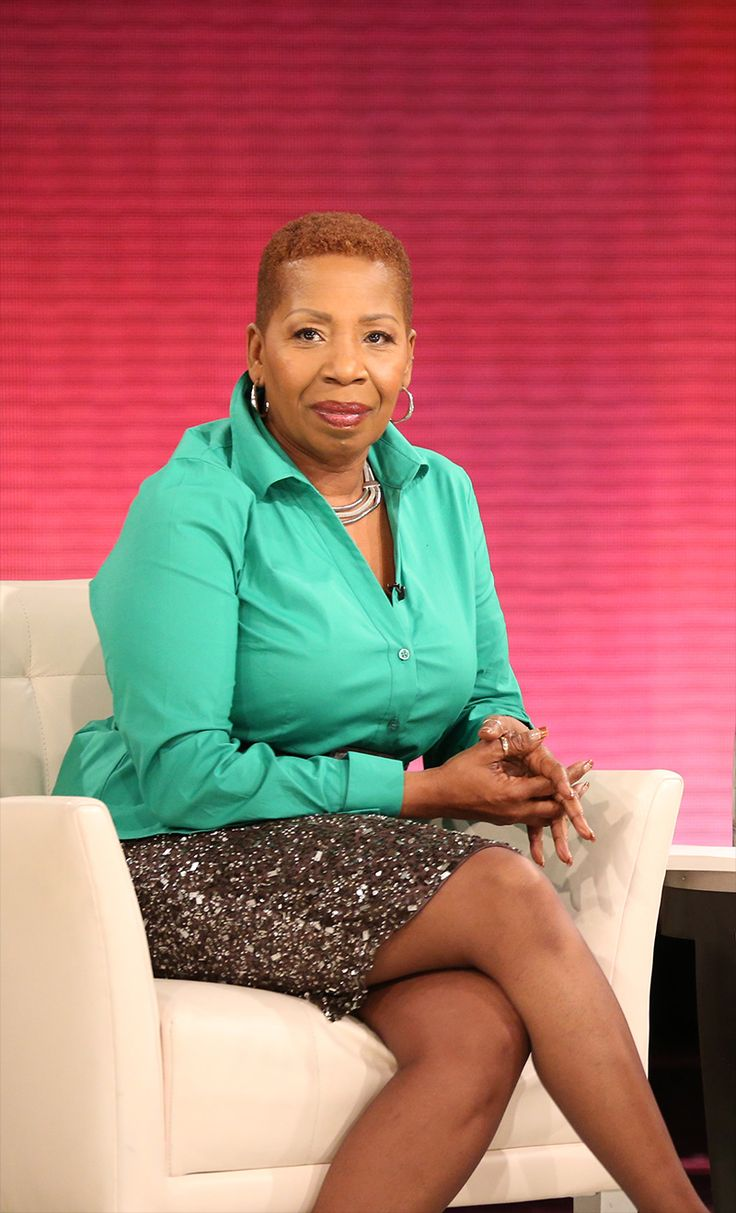 It's an epidemic that affects millions of Americans. Read the best of Iyanla Vanzant and Roland Warren's advice for fatherless sons.
