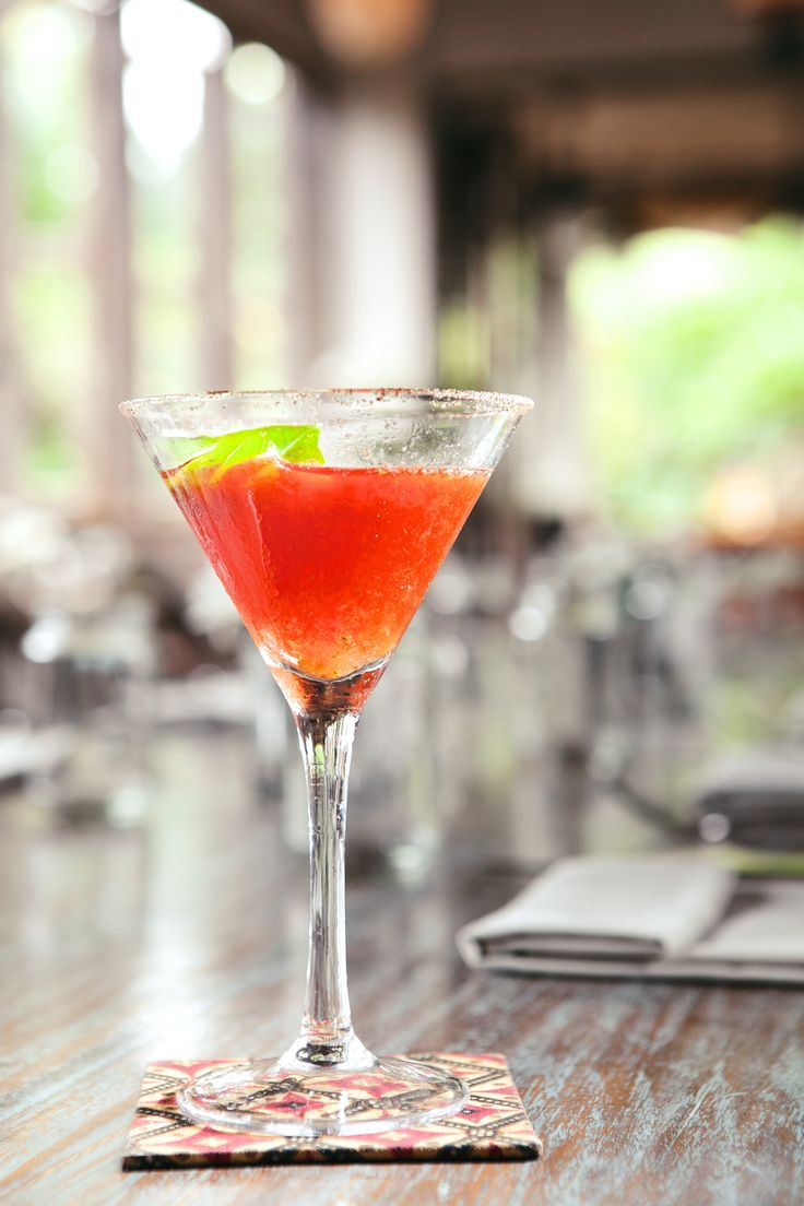 Creative Cocktail At Jendela House, Ubud. With a traditional French menu and chic design, Jendela House introduces vintage Parisian glamour to Ubud, and further elevates the mood with an imaginative array of customised cocktails.  Jendela House | Jl. Sri Wedari, Ubud | P +62 361 714 1318. See more at: http://www.letseatmag.com/article/creative-cocktail-at-jendela-house-ubud#sthash.nWfcC9NK.dpuf