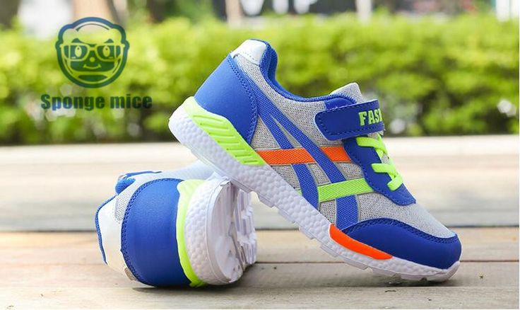 https://buy18eshop.com/2017-sponge-mice-brand-childrens-breathable-childrens-shoes-boys-sneakers-girls-sport-shoes-size-26-35/  2017 Sponge mice brand  children's  breathable children's shoes boys sneakers girls sport shoes size 26-35   //Price: $61.25 & FREE Shipping //     #buy18eshop