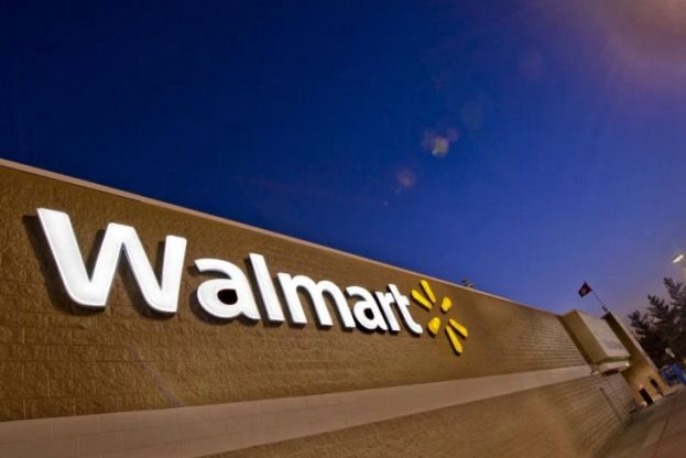 "Walmart sent 400,000 American jobs to China | Not only did that hurt America's economy, the jobs in China created by Walmart's decision to do so much business there hurt Chinese workers as well.  ""Wal-Mart has aided China's abuse of labor rights and its violations of internationally recognized norms of fair trade by providing a vast and ever-expanding conduit for the distribution of artificially cheap and subsidized Chinese exports to the United States,"" the EPI said."