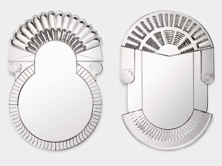 Scena Wall Mirror Treniq Mirrors. View thousands of luxury interior products on www.treniq.com