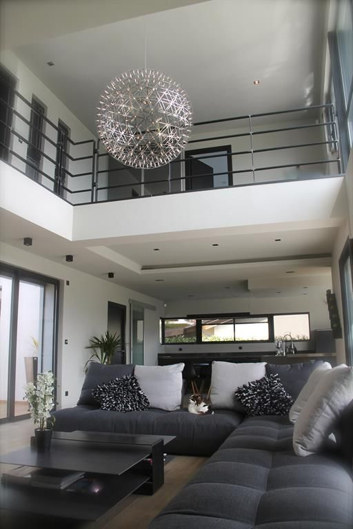 34 best luminaires images on pinterest light fixtures. Black Bedroom Furniture Sets. Home Design Ideas