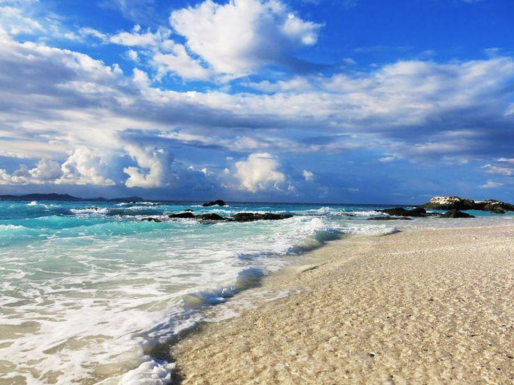 29 pazdziernik 2015 - Indyjskie Andamany - perła w koronie Oceanu Indyjskiego