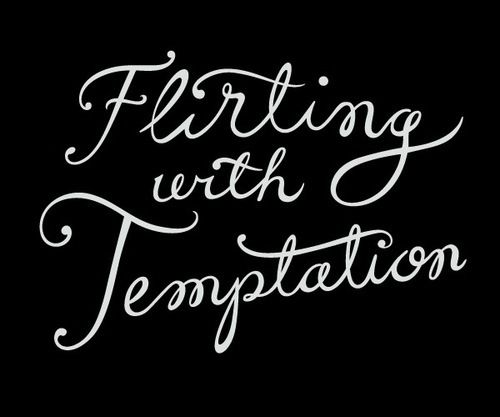 flirting quotes about beauty love images tumblr free