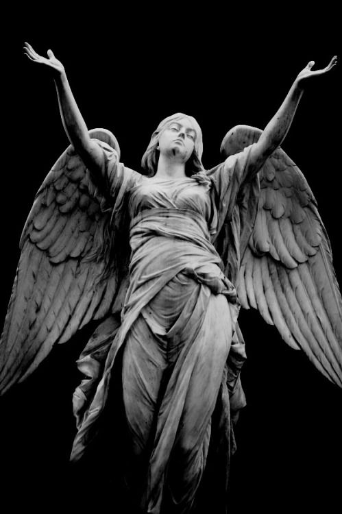17 Best Images About Angel Statues Sculptures On 400 x 300