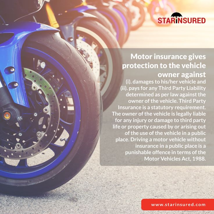 Compare Premium Plan from Top Insurers, Buy Best One and Save More on Two and Four Wheeler Insurance Policy at starinsured.com