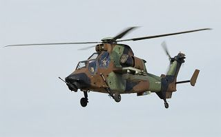 helikopter terhebat