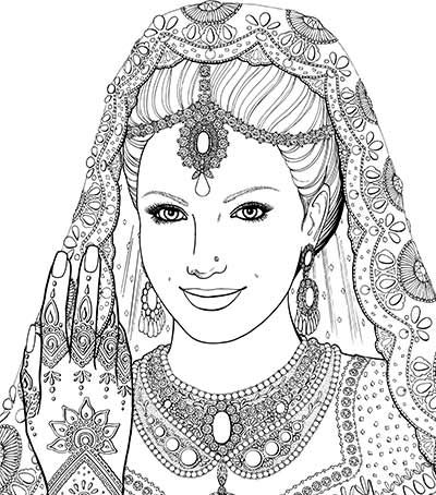 1000 images about coloring pages art therapy on - Coloriage destressant ...