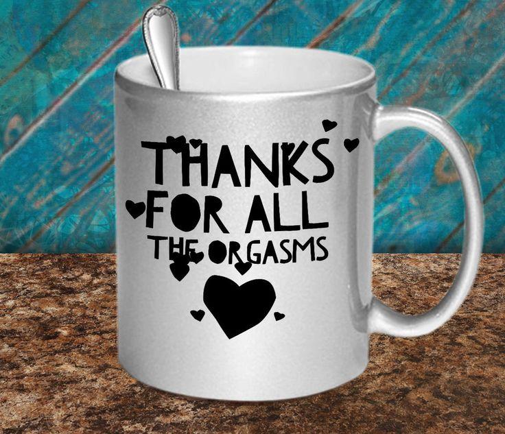 Anniversary Gifts For Boyfriend Boyfriend Gift Gift For: 25+ Unique Funny Boyfriend Gifts Ideas On Pinterest