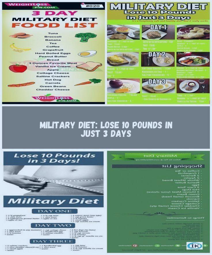 Halbflüssige Diät zum Abnehmen