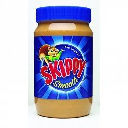 Beurre d'arachides Skippy