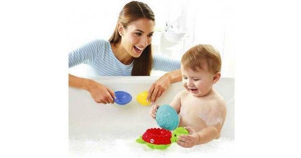 GülenTilki'de Banyo Oyuncakları ürünlerini inceleyebilir, Banyo oyuncakları ve çocuk gelişimi  hakkında bilgi alabilirsiniz.