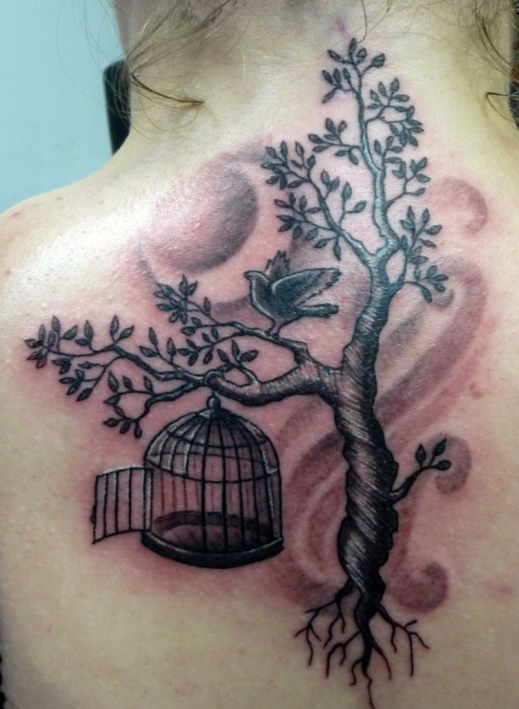309 best images about cool tattoo on pinterest discover for Are tattoos addictive