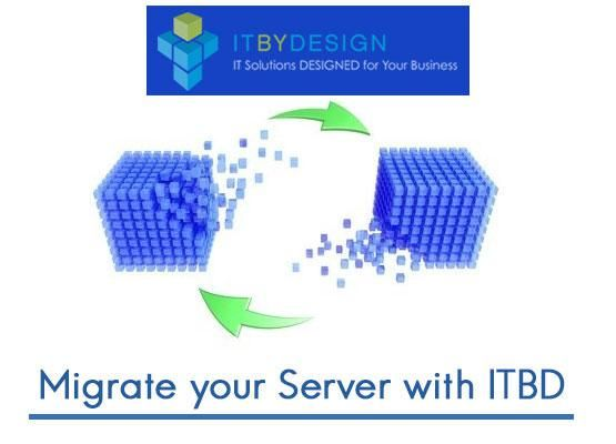 Migrate your existing servers with latest versions. Call@ (855)-200-4823