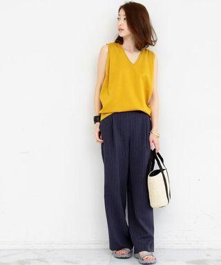 ショップスタッフのファッション・コーディネートアプリ|Staff Snap - スタッフスナップ