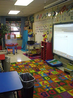 13 best images about Classroom settings on Pinterest | Classroom ...