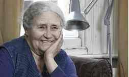 Doris Lessing: Her five best books   Books   The Guardian