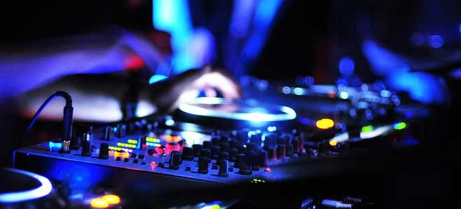 """PressCenter: Paul Turner brengt onverwachts Remix uit van zijn single """"Takin Over"""""""