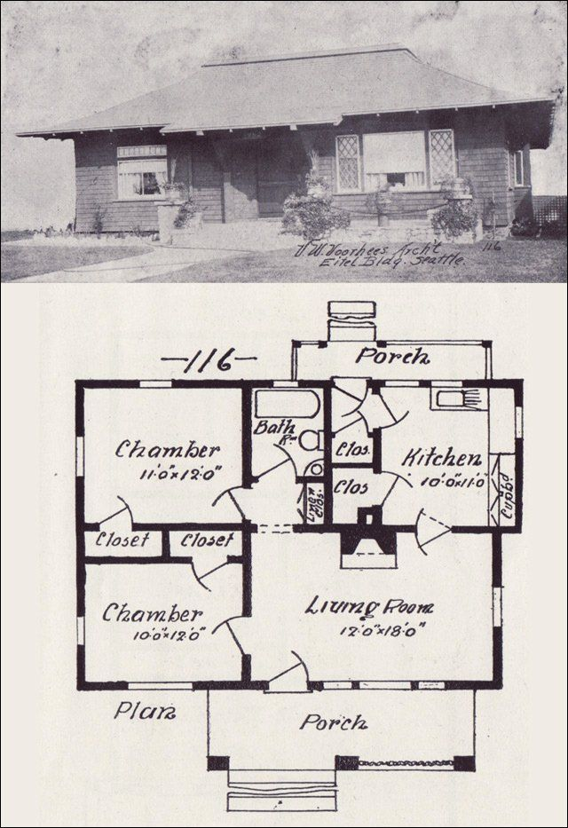 Asian Style House Plans Beautiful Western House Plans Vintage House Plans Ranch Style House Plans Barn Style House Plans