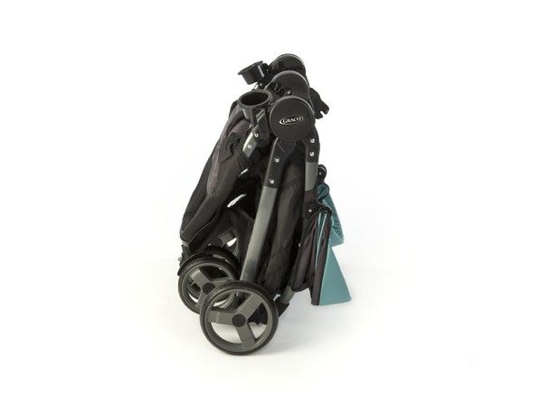 44+ Baby trend stroller expedition elx parts information