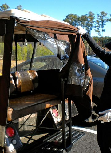 $50.00 or more. See More Golf Cart Enclosures at http://golf-cart-accessory.us Care to share, please share this pin.