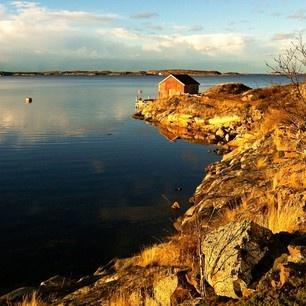 Bjugn, Trøndelag, Norway. Instagramuser: @sisselanitaolsen #travel #norway