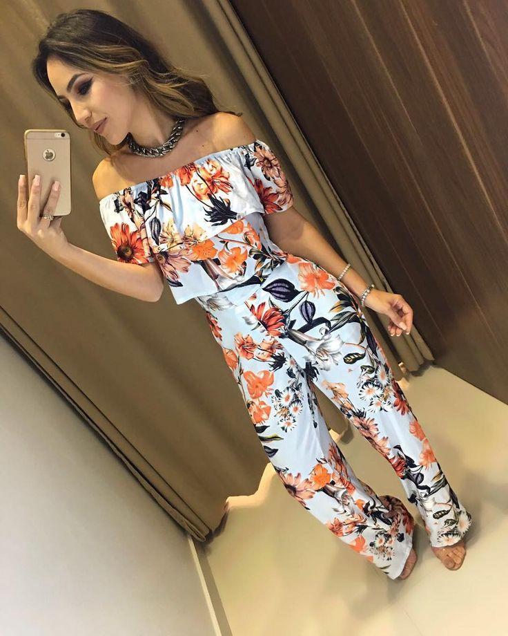 Conjuntinho maravilhoso!! Conjunto Paula Disponível para #Atacado e #Varejo - Seja uma revendedora. @estacaostore_atacado Compras on line: www.estacaodamodastore.com.br Whats app: (45) 99919-9258 Jaqueline #ATACADO ☎️SAC: (45)3541-2940 ou 3541-2195 E-mail: vendas@estacaodamodastore.com.br