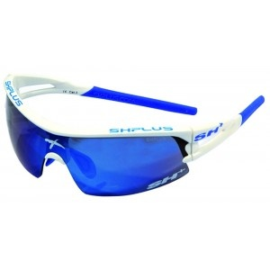 Occhiali RG4600 White/Blue PRO Line